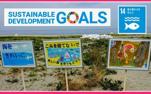 富山県協働事業 富山湾の安全で美味しい魚と海洋ゴミ問題セミナー @ 富山県民会館 612号会議室 | 富山市 | 富山県 | 日本